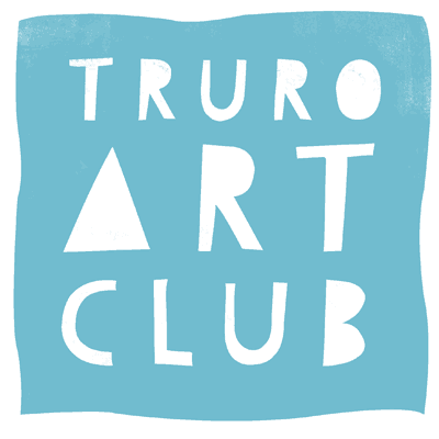 art-club-logo-square