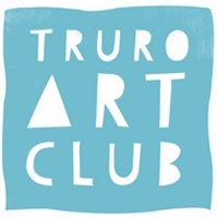 Join Truro Art Club