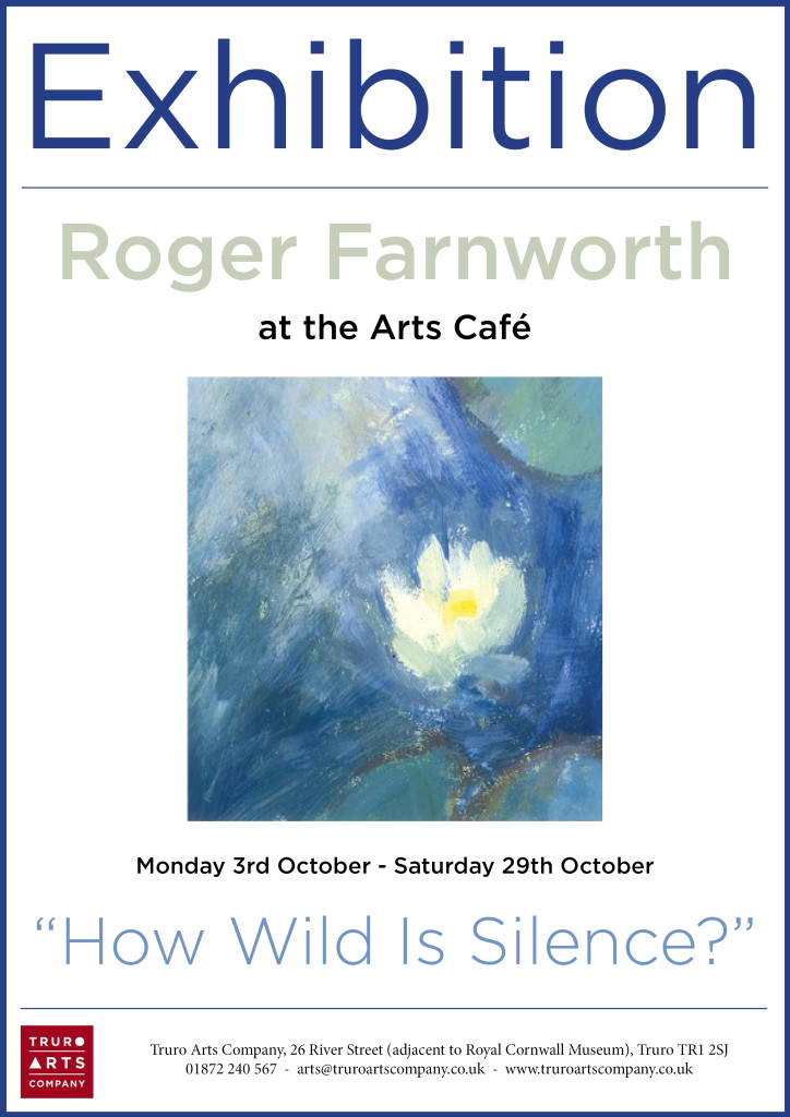 roger-farnworth-exhibition-poster