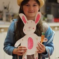 bunny sm