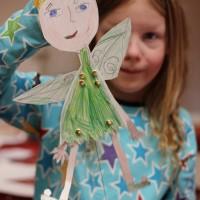 green fairy sm