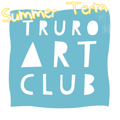 Art Club Summer Term