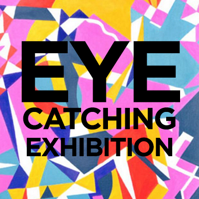 Check out our current exhibition
