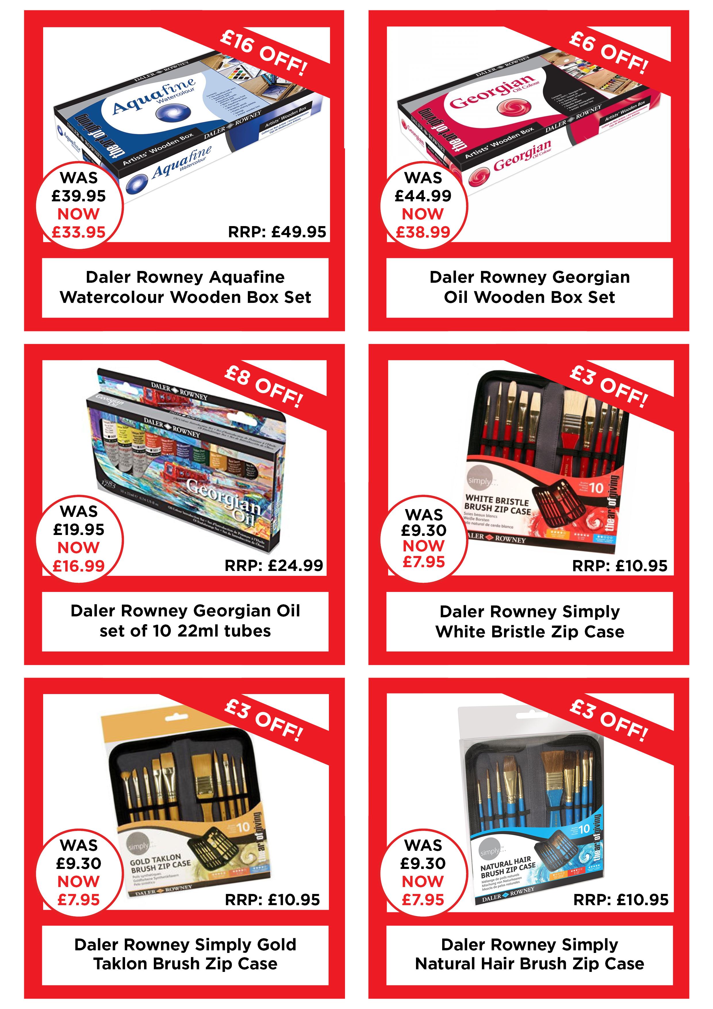 Christmas Sale4