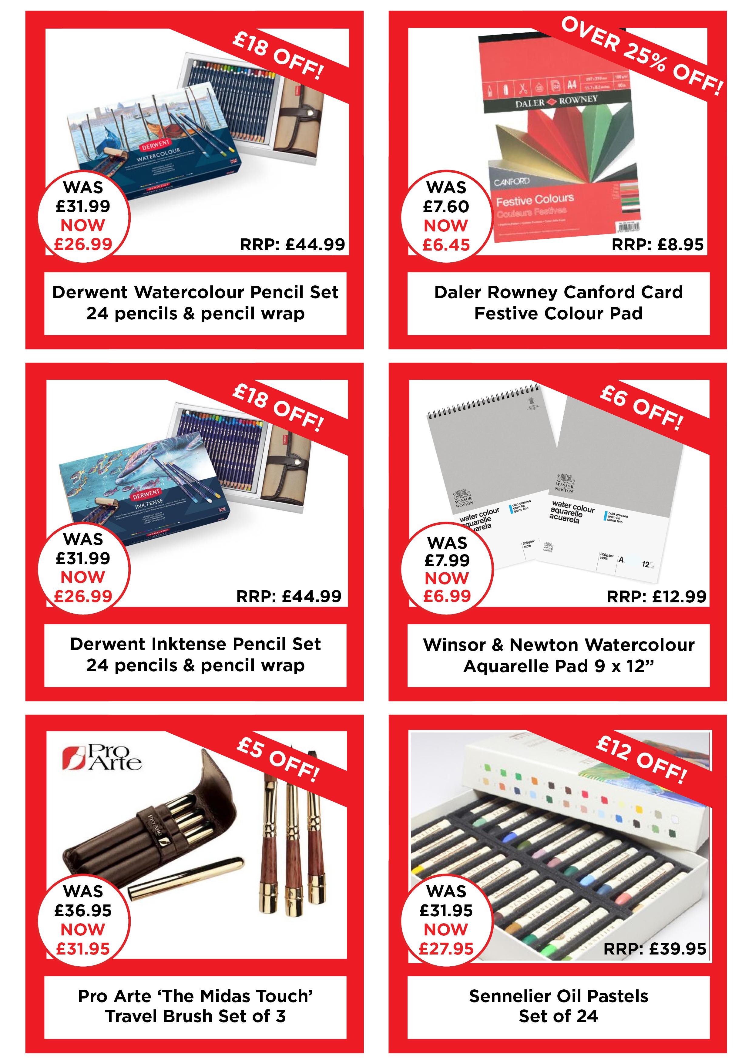 Christmas Sale5