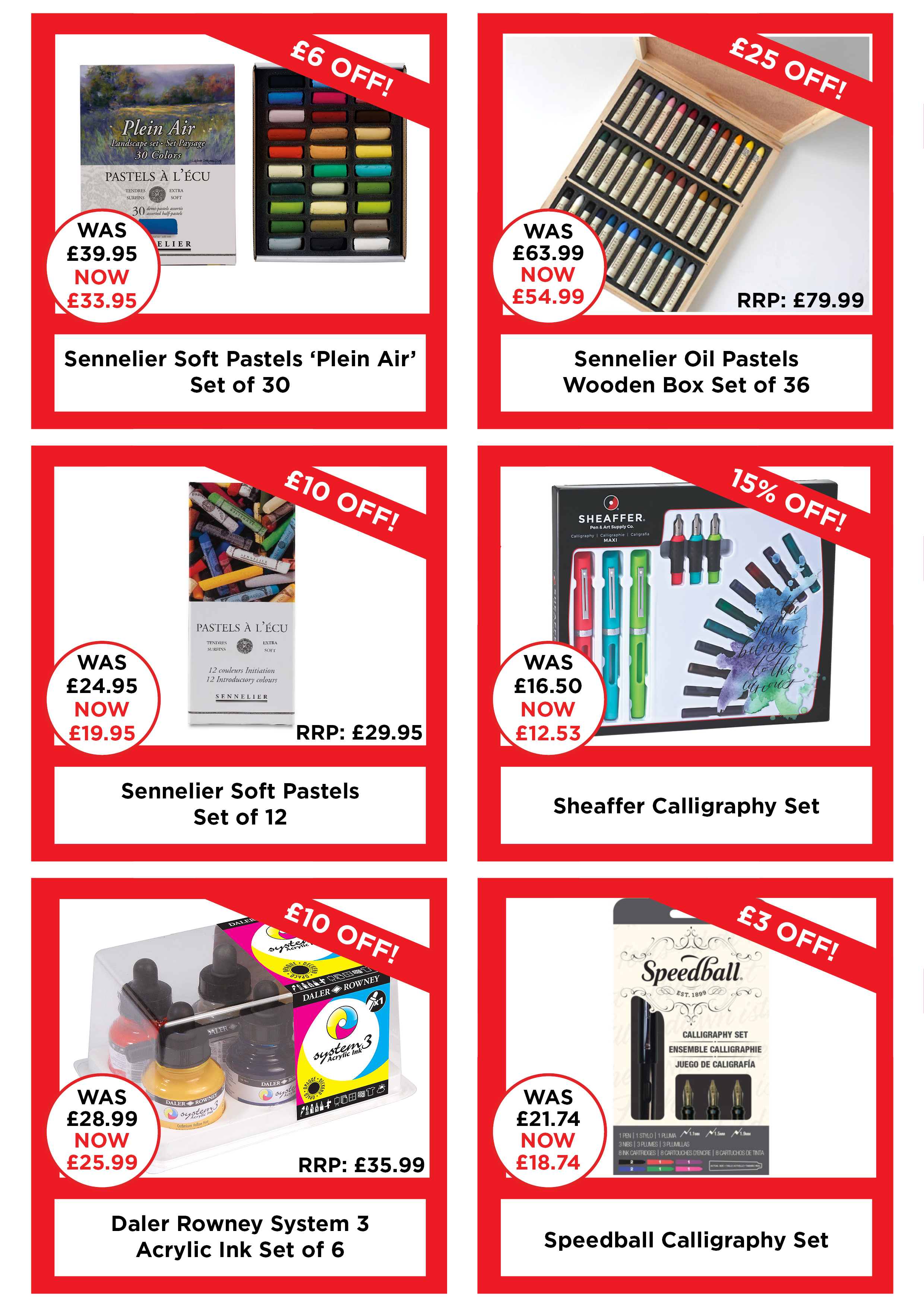 Christmas Sale6