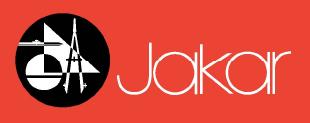 jakar logo