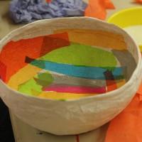 tissue bowl 2