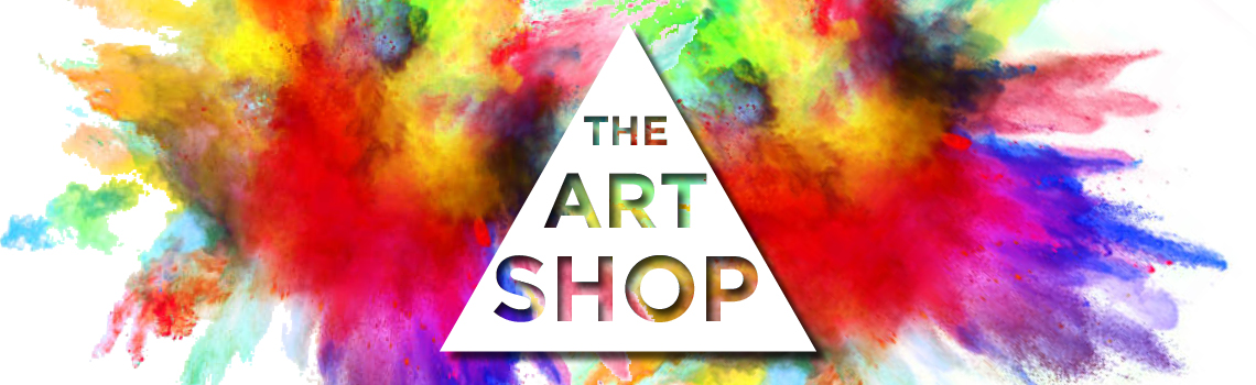 The Largest Independent Art Shop in The South West - Truro Arts Company