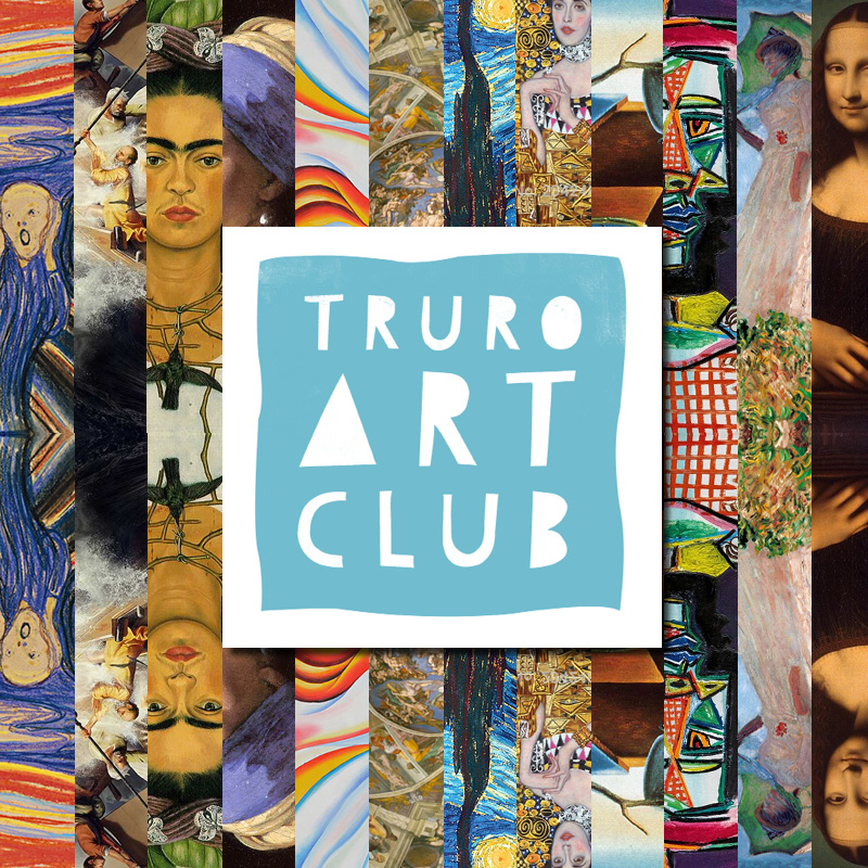 TRURO ART CLUB
