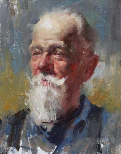 653cc16beb41ee0f8f15c50c00532ee8--oil-portrait-portrait-paintings