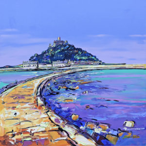 JA-St-Michaels-Mount edited-1-300x300