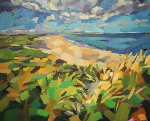 Marie-Antoniou-Coastal