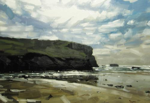 Mawgan-Porth-100-x-70-cm-oil-on-board 700x481