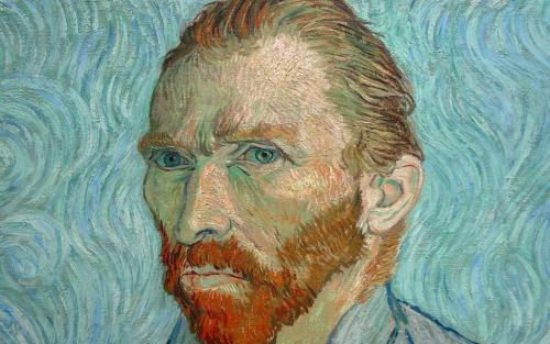 Paris-Musee-DOrsay-Vincent-van-Gogh-1889-Self-Portrait-2-Close-Up-1024x640
