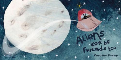 cover+art+aliens+